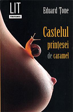 castelul printesei de crael