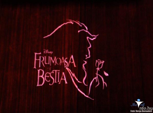 frumoasa_si_bestia